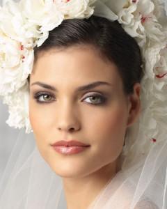OFERTA WEDDING DAY