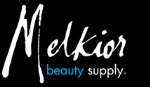 logo_melkior