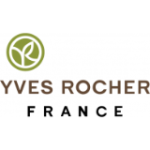 yves_rocher_thumb