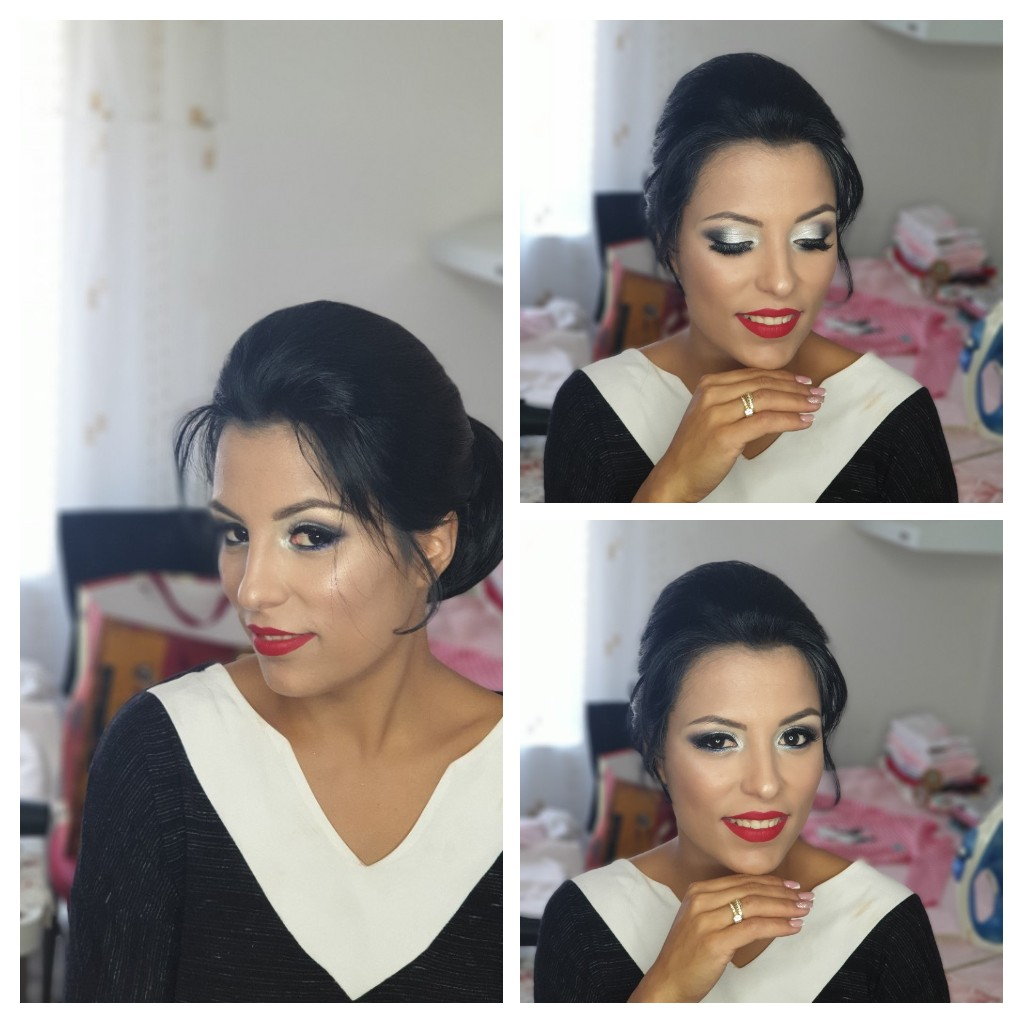makeup-la-domiciliu-bucuresti-makup-artist