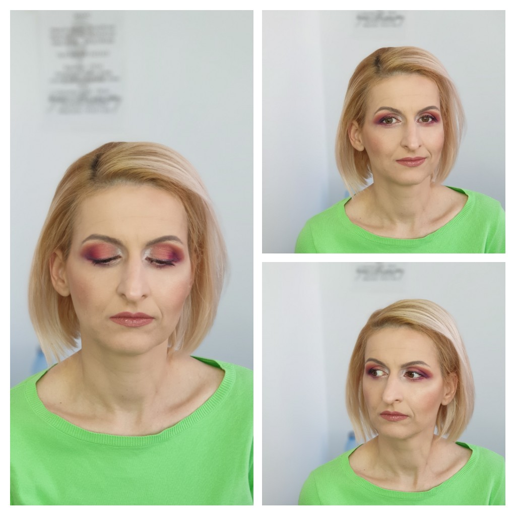 make-up-si-coafat-de-ocazie-la-domiciliu-bucuresti-1