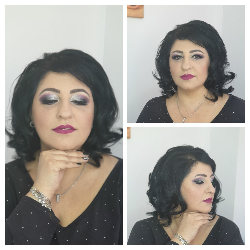 make-up-si-coafat-de-ocazie-la-domiciliu-bucuresti